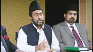Forgotten Heroes of Pakistan - Islam Ahmadiyya