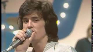 Bay City Rollers - Love Fever 1977