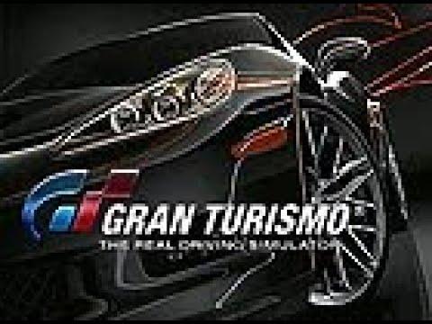 Gran Turismo PSP, Vídeo Análisis