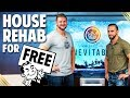 Funding Your Rehab For Free