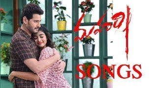 Maharshi Movie Latest Photos | Maheshbabu & Pooja Hegde Photo Stills | Swara TV