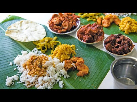 21 Andhra Foods You Must Taste This Sankranthi   The Ultimate List   Thyview