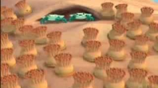 Octonauts s1e16 - enemy anemones.avi