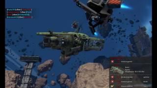 Star Conflict Launcher  Онлайн игра  Обзор игры
