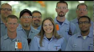 видео Запчасти на авто мировых производителей