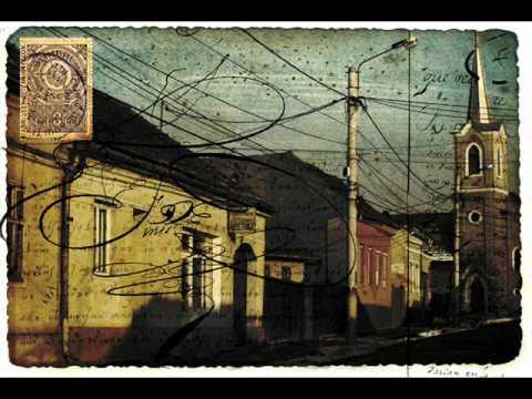 Wallenstein - Relics of Past