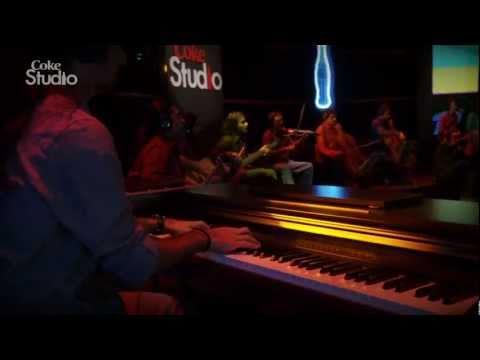 Kirkir Kirkir HD, Sajjad Ali, Coke Studio Pakistan, Season 4