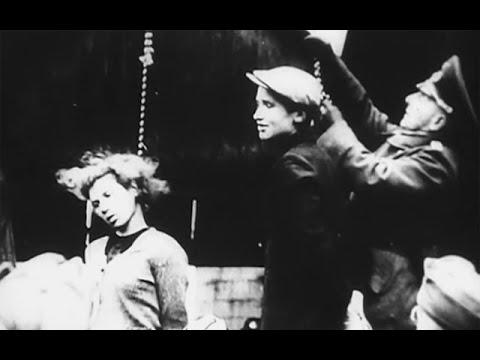 Казнён в сорок первом (1967)