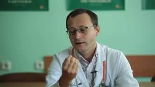 видео Анализ на витамин Д: как его сдавать, каковы показатели нормы