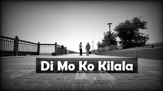 DI MO AKO KILALA BY: J-SEPH ( OFFICIAL MUSIC VIDEO )