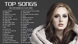 Download Dance Monkey - Señorita | Nhạc Quốc Tế Hay Nhất  2020 | Top Music Playlist 2020