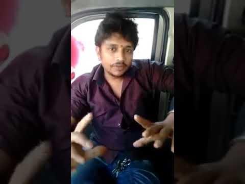 Love poem in Kannada by Madhan❤