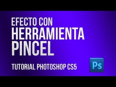 Descargar Degradados Para El Photoshop Cs4 Free Download