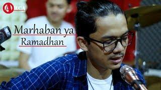 Download lagu MARHABAN YA RAMADHAN COVER BY ARCA BAND