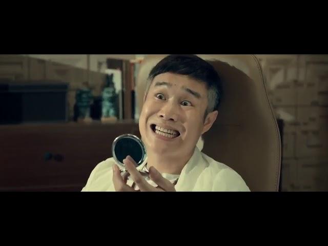 Hot Chinese Action Movies 2018 Full English Sub  Kung Fu Hollywood