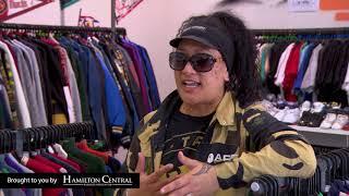 Hamilton CBD Series 1 - Thrift'd Streetwear