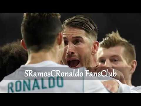 Tottenham Vs Swansea Live Stream Ronaldo 7
