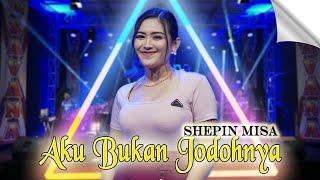 Download lagu Shepin Misa Aku Bukan Jodohnya Om Savana Blitar