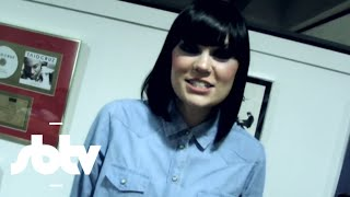 youtube musica Jessie J – Casualty Of Love