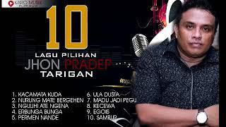 Lagu Karo TERBARU 2019 TERBAIK dan TERPOPULER Jhon Pradep Tarigan