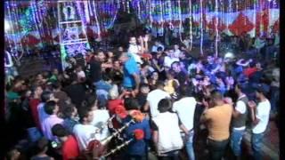 احمد العلي وابو داوود جنون عالاخر حفلة رافت ابو هليل صاحب مركز اشبال النجوم من تسجيلات النورسي