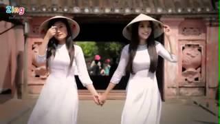 Phim | hien thuc hat dan ca YouTube | hien thuc hat dan ca YouTube