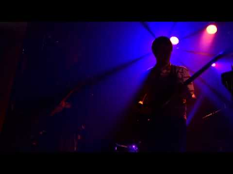 Working for a Nuclear Free City - Full Concert - 02/29/08 - Mezzanine (OFFICIAL) mp3