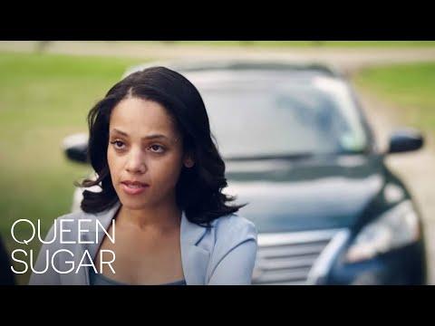 "First Look: ""By the Spit"" | Queen Sugar | Oprah Winfrey Network"