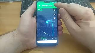"FPP! Huawei/Honor ""app not installed"" Обход аккаунта гугл РЕШЕНИЕ!"