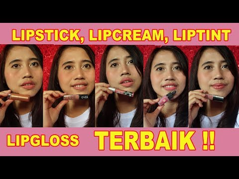 lipstick-terbagus,-lipcream,-liptint,-lipgloss-terbaik-|-nyaman-dipakai-|-maria-soelisty