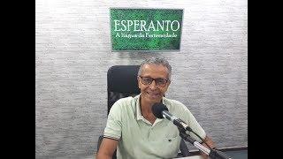 A importância da Associação Internacional de Esperanto – Esperanto – A Língua da Fraternidade