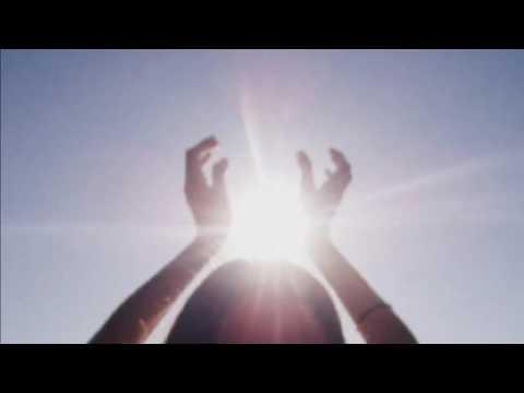 Клип Fred P - Soul Music