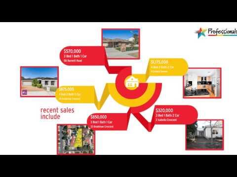 Manning Real Estate Market Update August 2015 Professionals Fremantle 0431417345