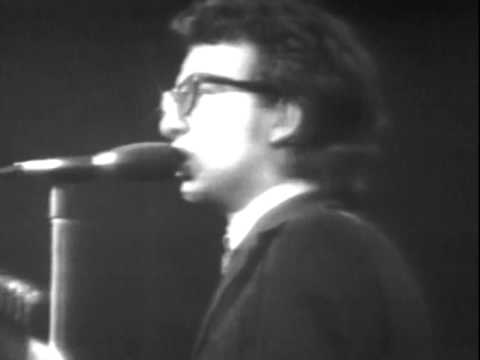 Elvis Costello & the Attractions No Action