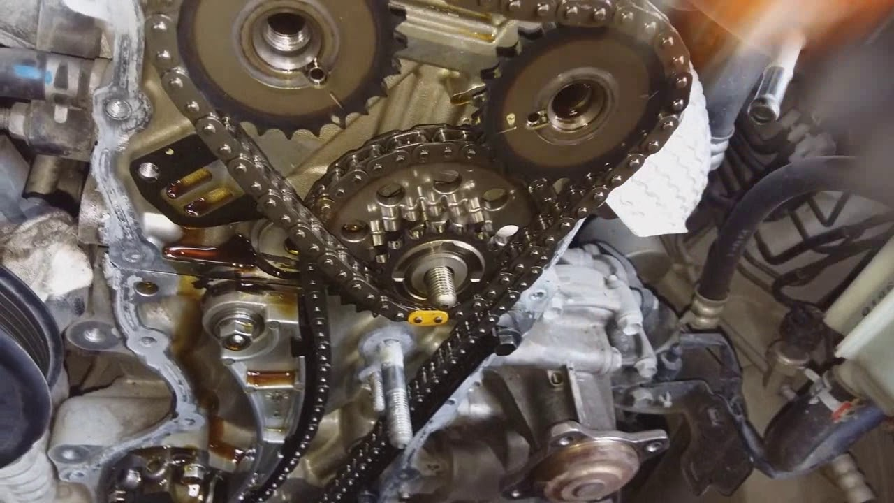 Regis Mecanica