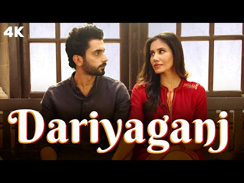 Dariyaganj Video Song - Jai Mummy Di