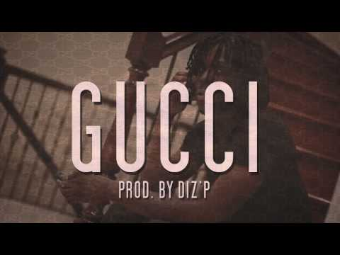 *FREE BEAT* | TRAP | DRILL | CHICAGO RAP | CHIEF KEEF | TYPE BEAT | GUCCI | PROD. BY DIZ'P