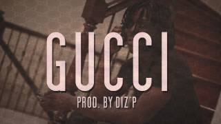 *FREE BEAT*   TRAP   DRILL   CHICAGO RAP   CHIEF KEEF   TYPE BEAT   GUCCI   PROD. BY DIZ