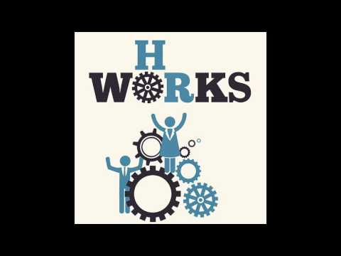 HR Works Podcast: How to Build & Protect Your Employment Brand (Episode 16)