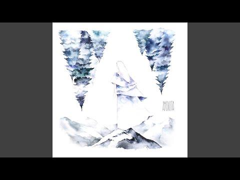 Undine (Original Mix)