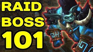 wow-raid-boss-101-jinrokh-solo-