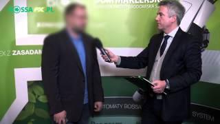"""Wywiad z """"Filipem"""", Mistrzem Rynku Forex BossaFX 2012"""