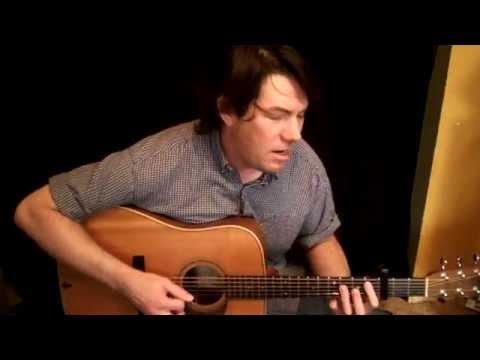 Ready For The Storm Guitar Chords Rich Mullins Khmer Chords