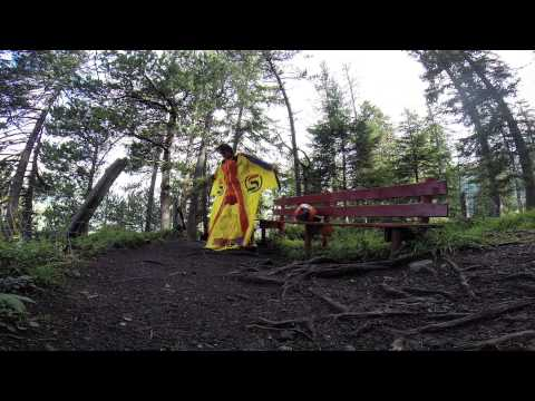 Action Man Day 2014 - Sponsored Video