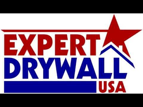 (214) 761-8363 Amarillo, TX Contractors - Expert Drywall USA