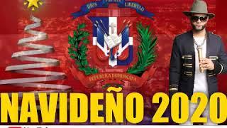 Salsa Pa Tu Lechon Johnny Ventura Album