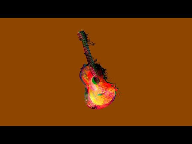 Emotional HIP HOP Guitar Beat | 🎸 𝗦𝗘𝗡𝗧𝗜𝗠𝗘𝗡𝗧𝗢 🎻 | Sad VIOLIN Instrumental TRISTE | 𝗔𝗡𝗜𝗠𝗔 ✘ 𝗕𝗘𝗔𝗧𝗦 |