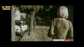 La Shivi Romantica: *Te regalo Yo Mis Ojos* ~ Gabriella Ferri ~