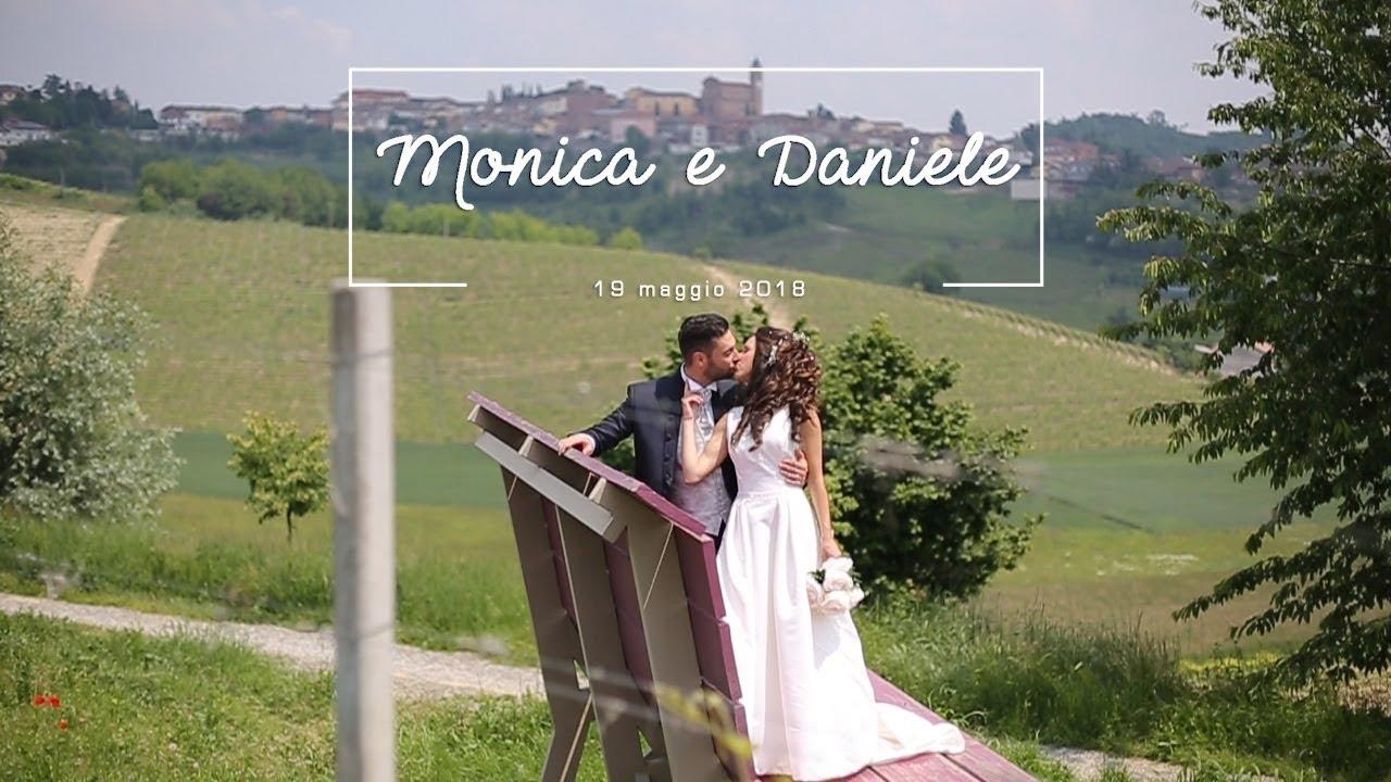 70a396881707 Matrimonio al Castello di Oviglio - Monica   Daniele. JoyPhotographers