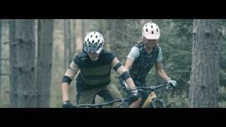 Bonded by Biking: Jen & Day Ide's Story